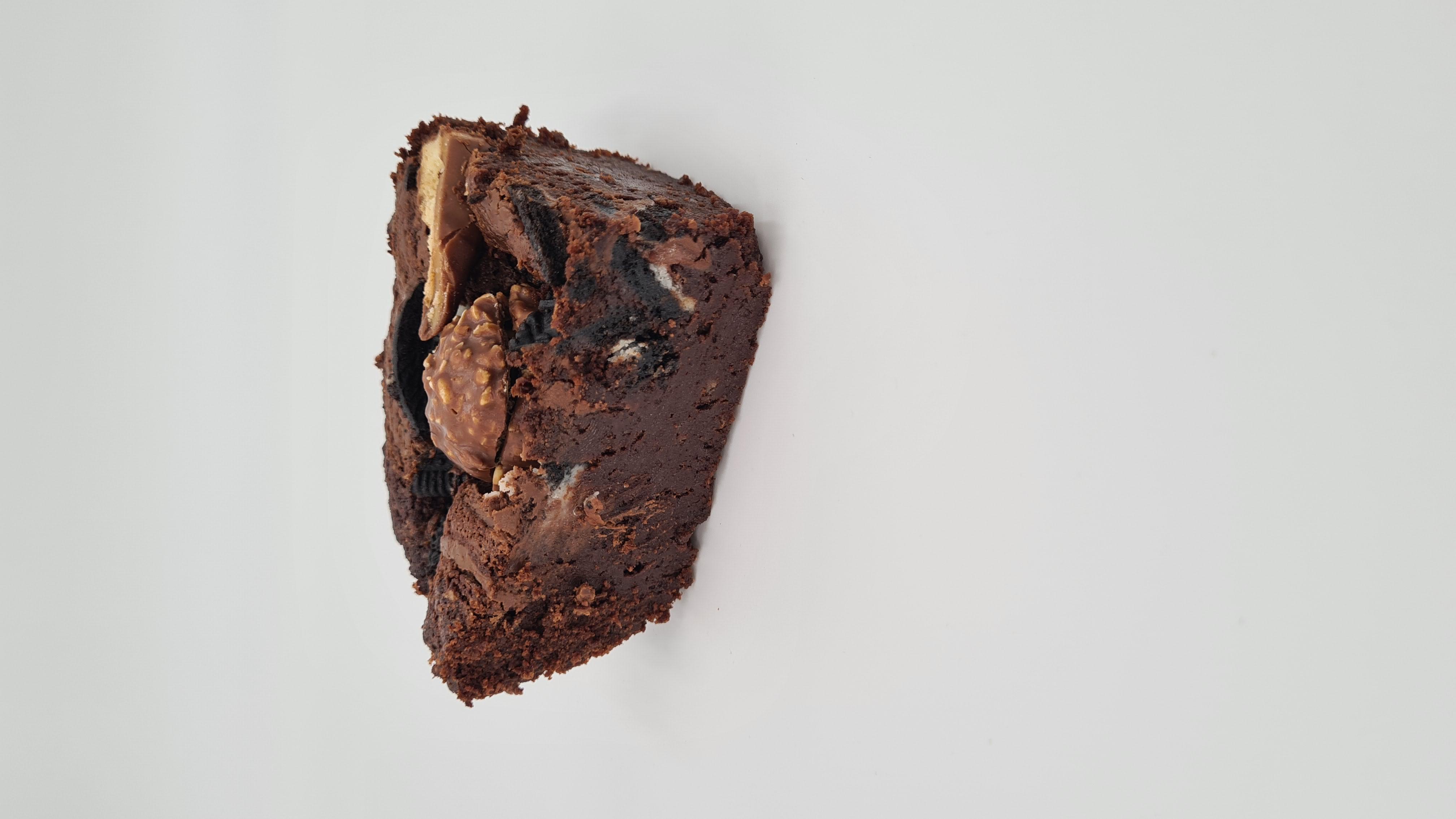 brownie cake paris ile de france