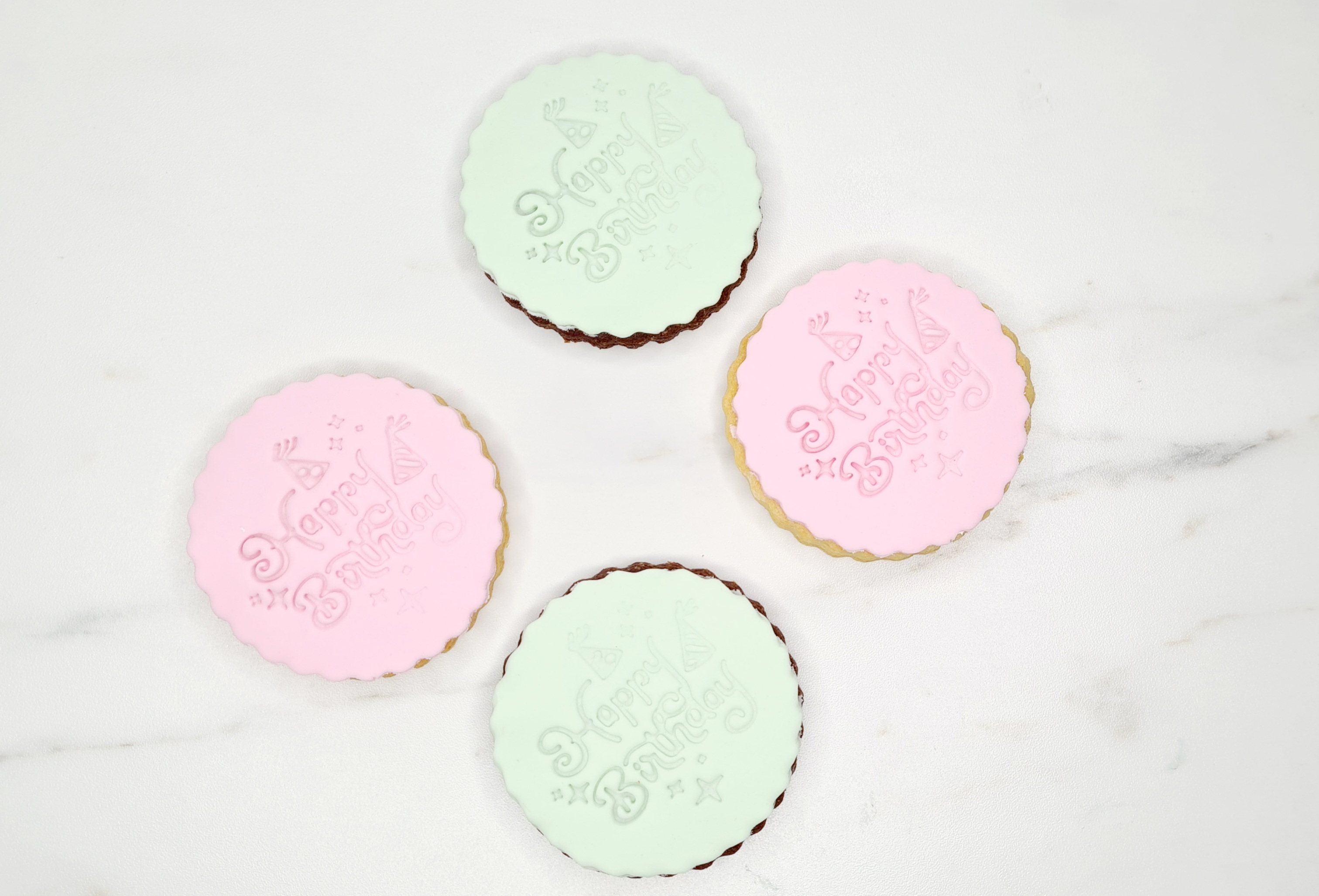 gourmandise cupcake popcake paris ile de france
