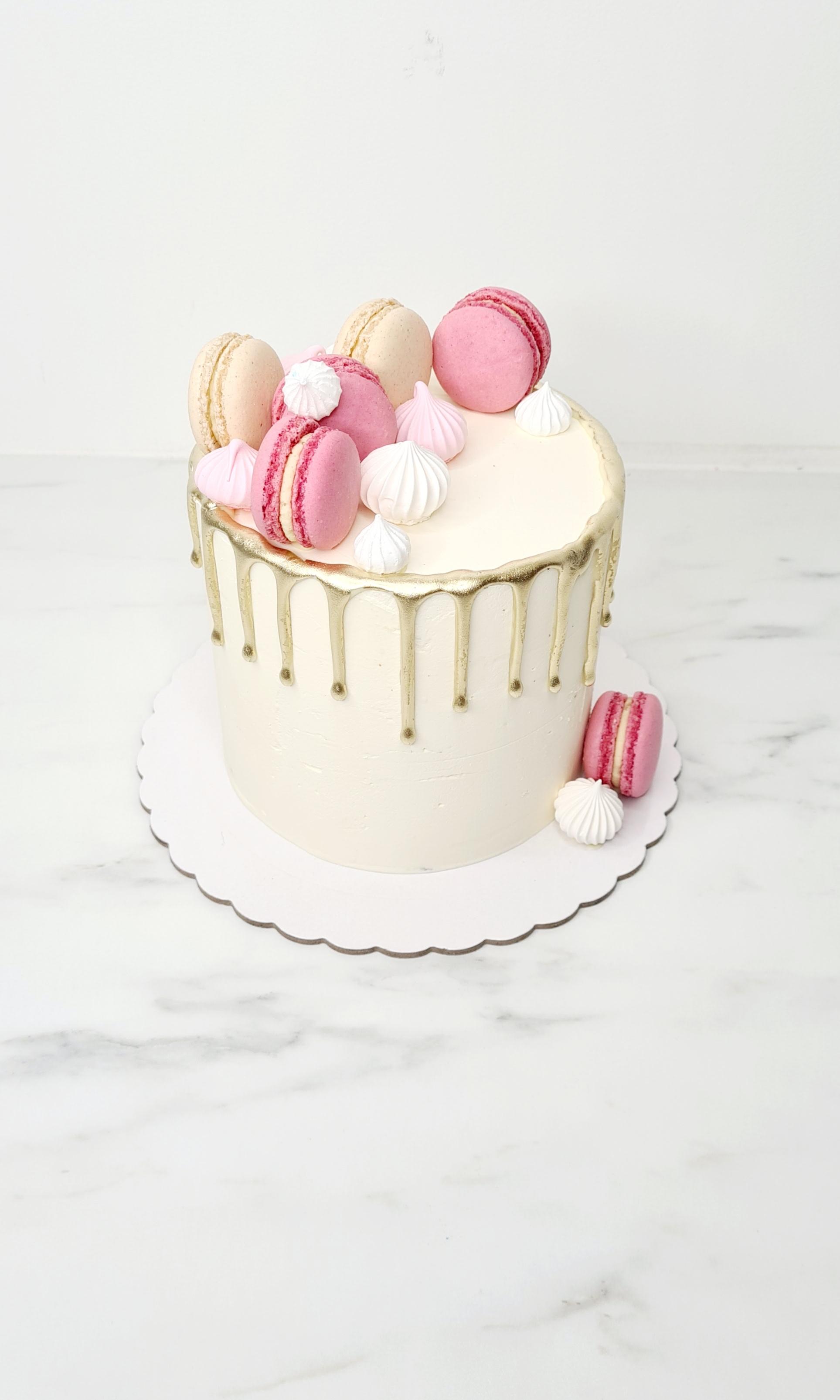 layer cake paris ile de france