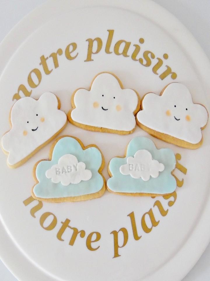 sweettable paris ile de france