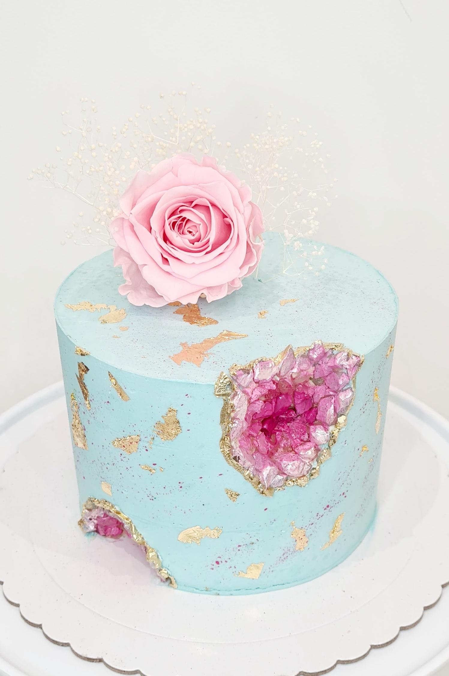 wedding cake paris ile de france
